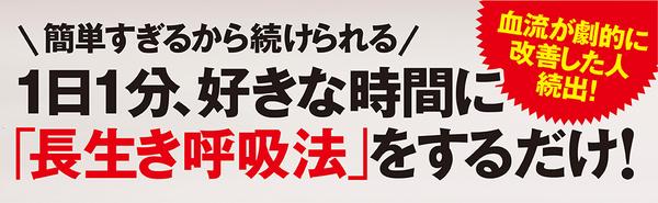 nagaiki_V3___.jpg