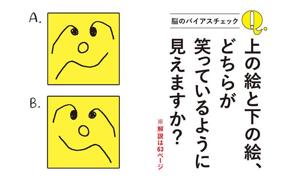 978477621151_C_01.jpg