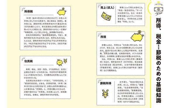 『節税事典』4.jpg