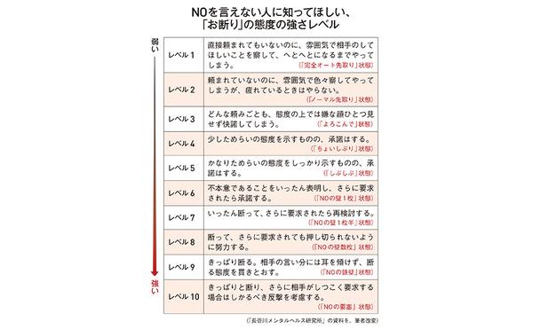 モジュール1-3.jpg