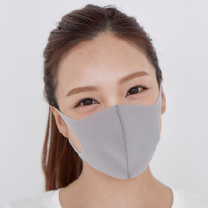 amazon_ascom_ MaskMake_2A.jpg